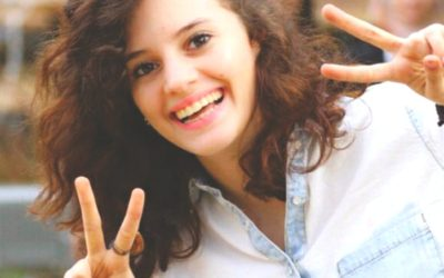 FAMILY LAUNCHES AIIA MAASARWE MEMORIAL MEDICAL FELLOWSHIP